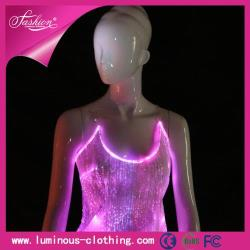 YQ-09 Performance Led light up vest 3d3d9af0b