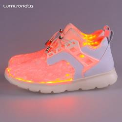 Lumisonata LED Light Up Shoes