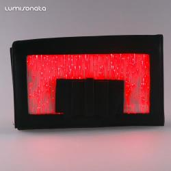 Lighting Bags - Lumisonata