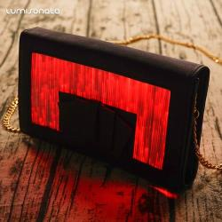 Wholesale Luminous School Bags by LUMISONATA