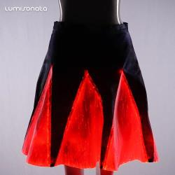 Women's Party Skirts
