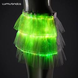 light up skirt for gift