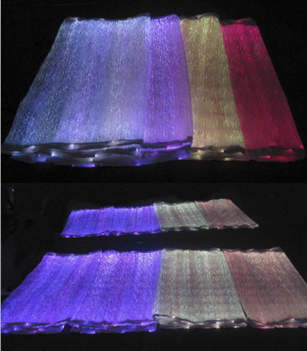 fiber optic fabric.png