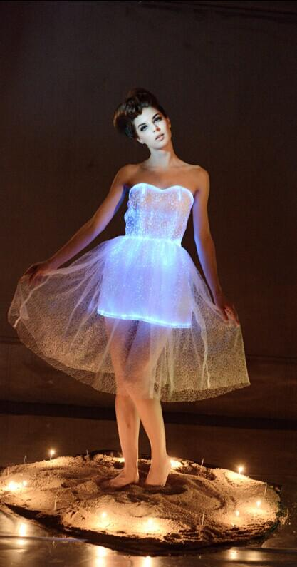 light up dress.jpg