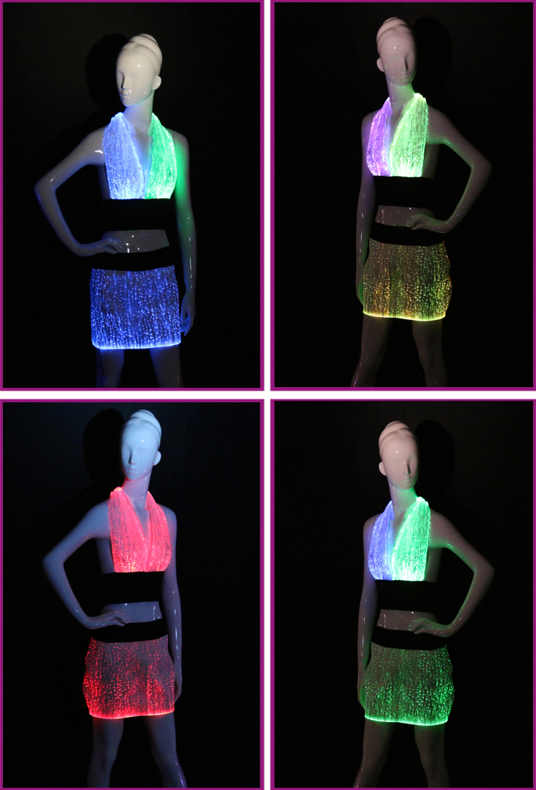sexy clubbing dresses, club dresses sexy, fiber optics club dress sexy