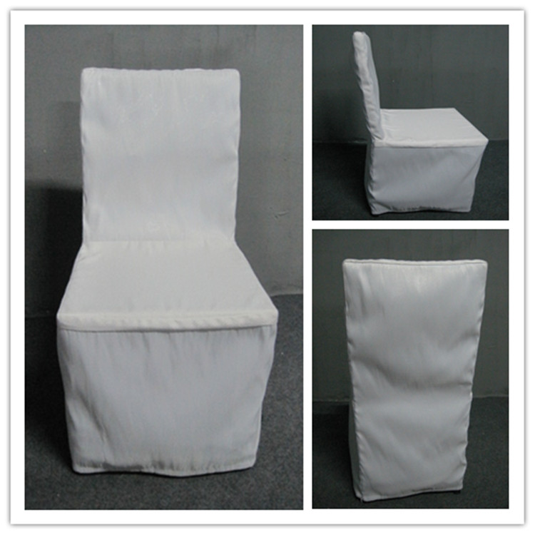chair cover, party chair cover, banquet chair cover, chair cover wedding