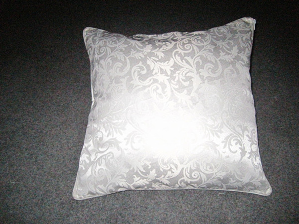 decorative pillow covers,pillow case, pillow cover, cushion cover, cushion case