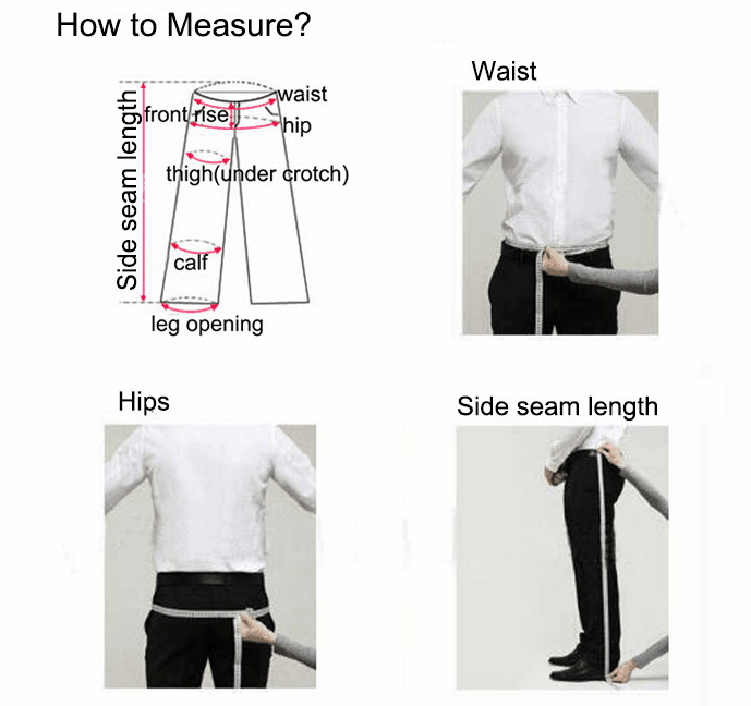 new men coat pant designs,coat pant men suit, dancing pants, dance pants