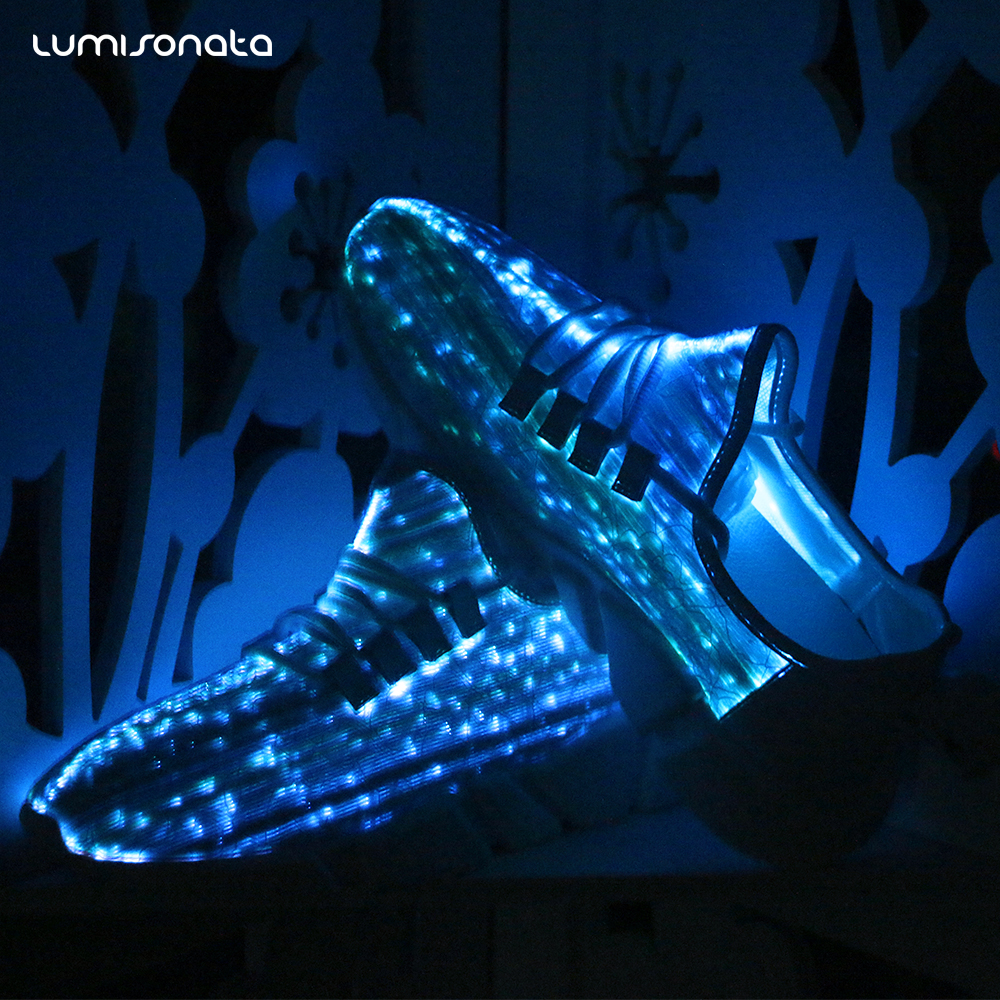 light up shoes,rave gear,led shoes,fiber optic shoes,rave outfits