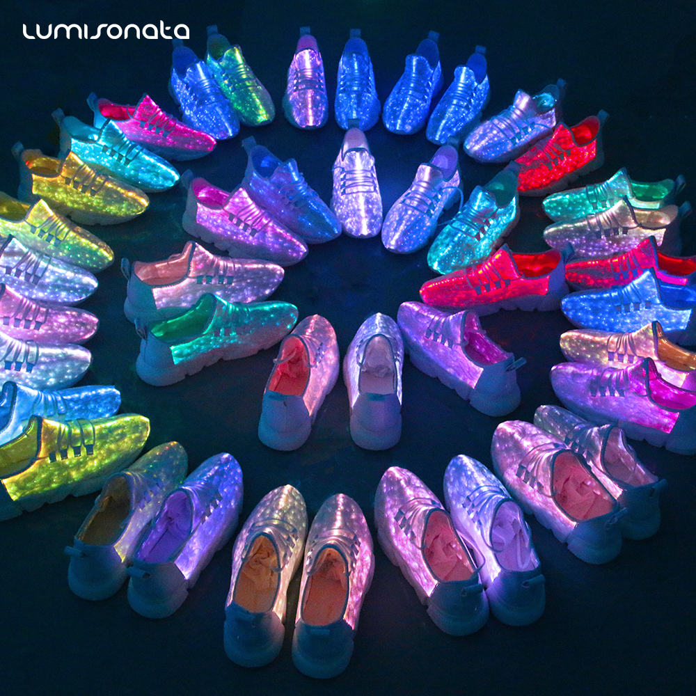 light shoes,light up shoes for adults,light up sneakers
