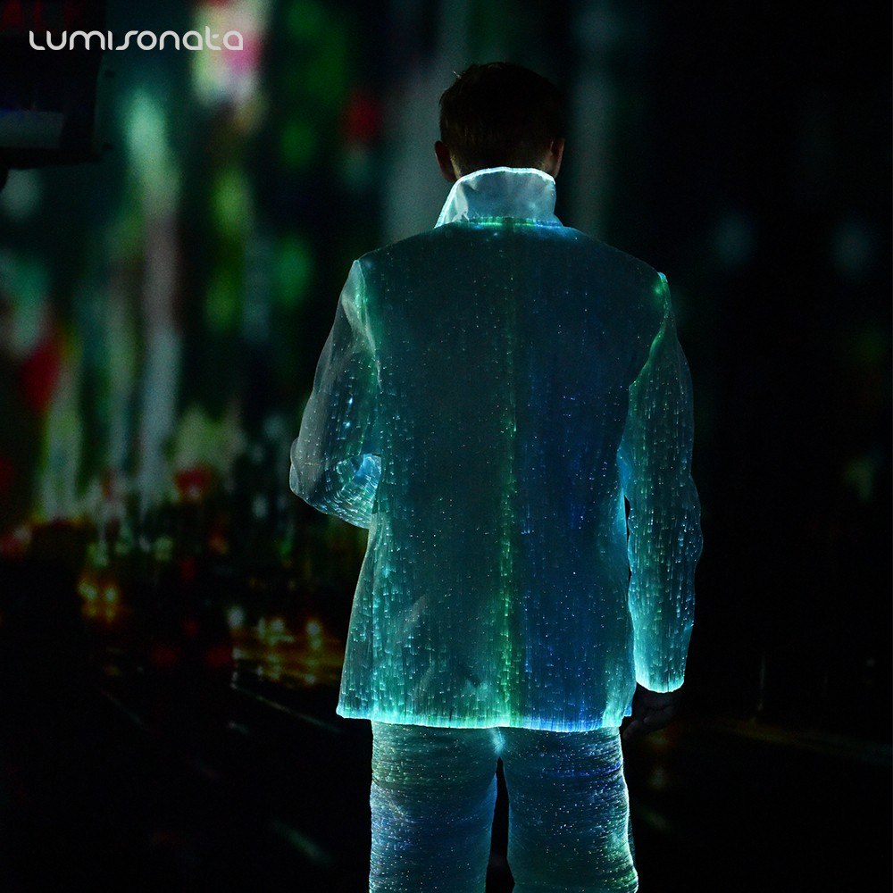 light up man suit, men suit, lightning mens suits,mens suits blazer, jacket