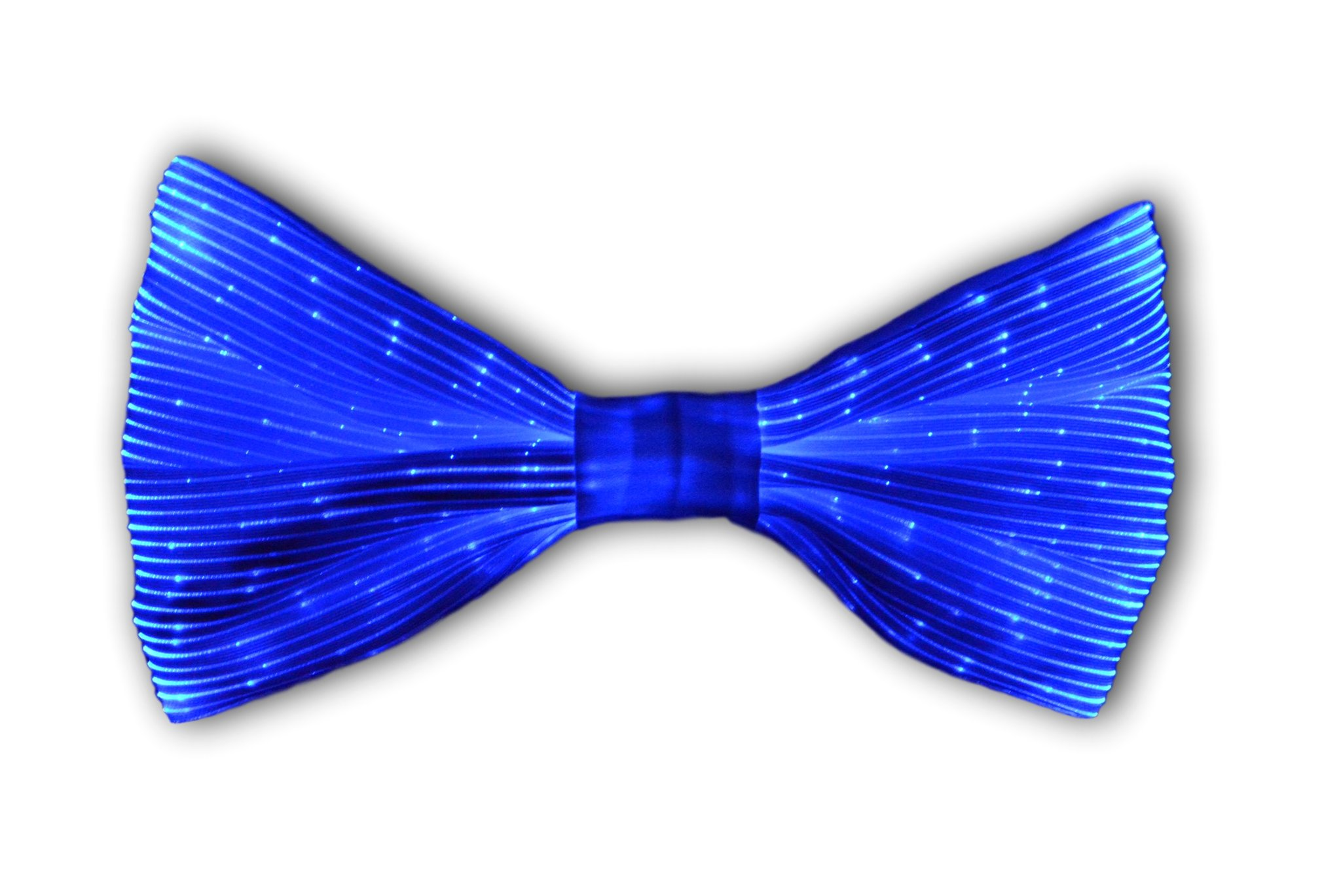 light up bow tie, led bow tie, led flashing bow tie,luminescent bow tie