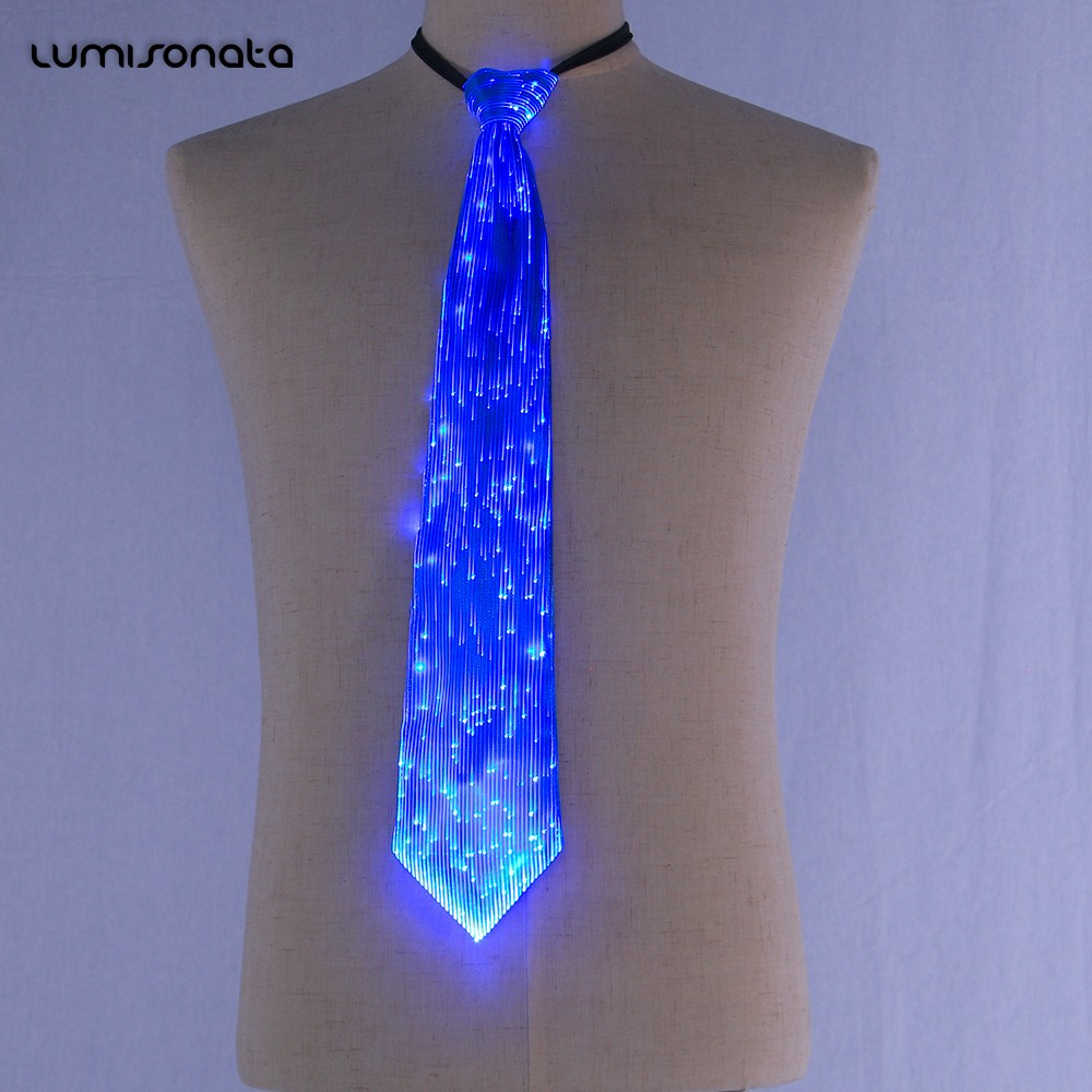 light up ties, light up bow tie, led bow tie ,luminous neck tie,flashing tie