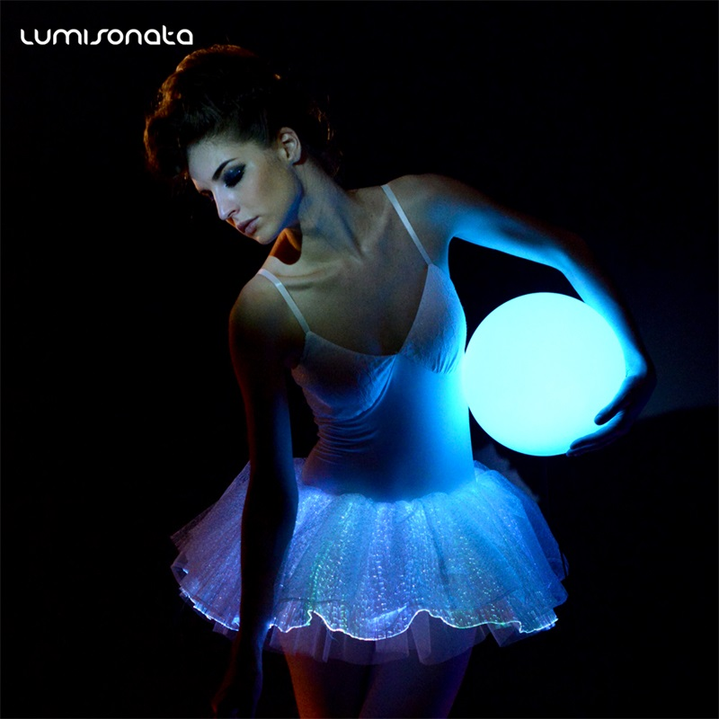Luminous Optical Fabric,led Hi-Tech Optical Fabric,light up Intelligent fabric